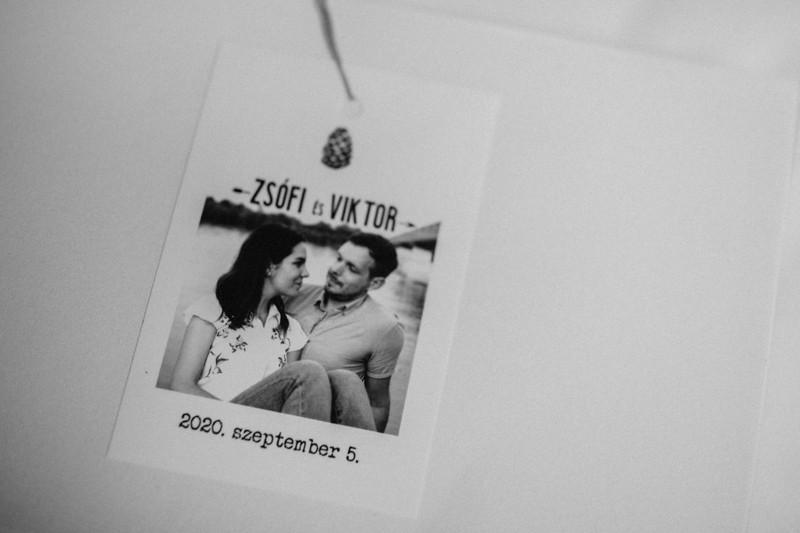 Zs+V-2