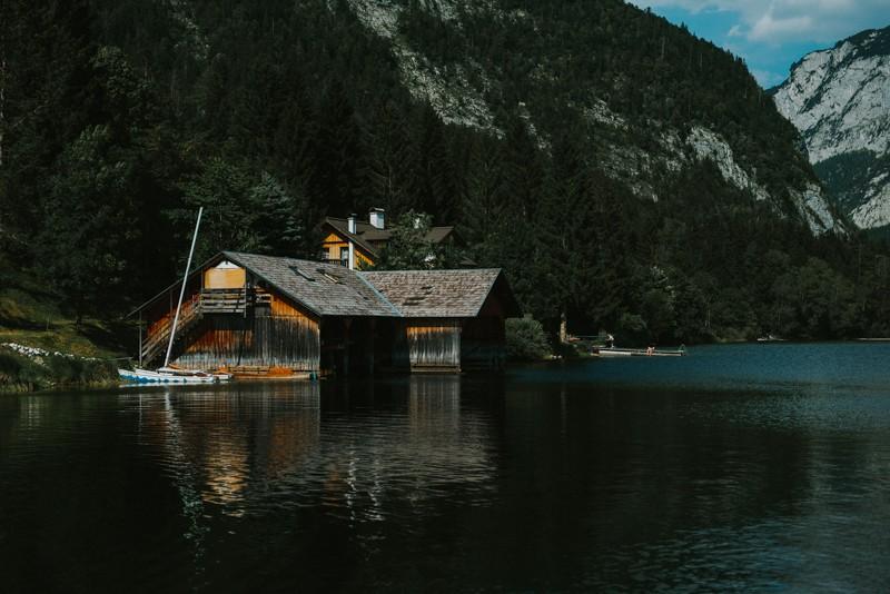 altaussee-285