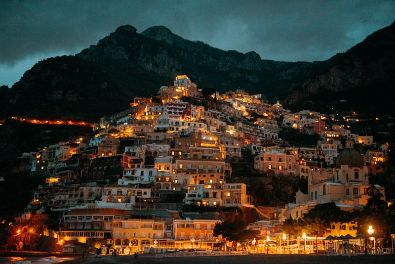 amalfi_coast_preview-19