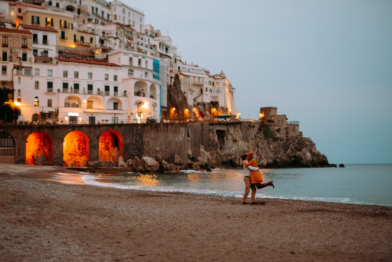 amalfi_coast_preview-21