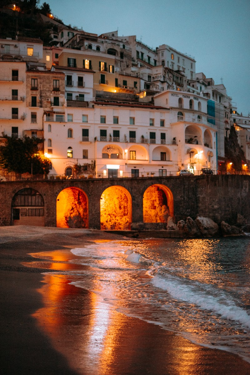 amalfi_coast_preview-54