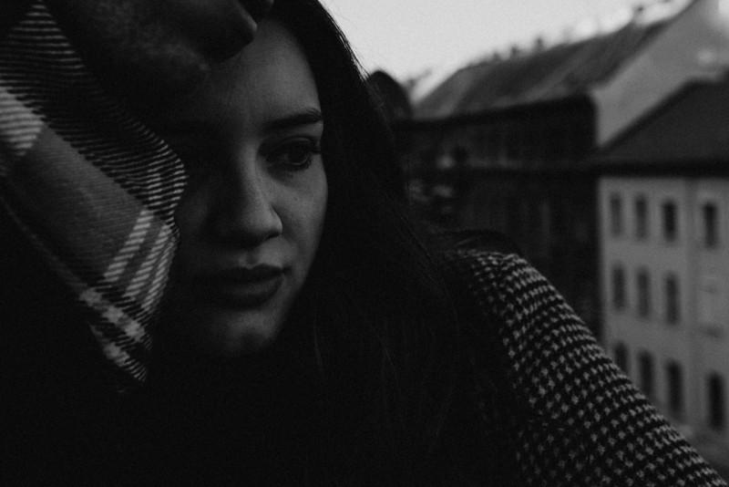 anna_es_agoston_e-session-49