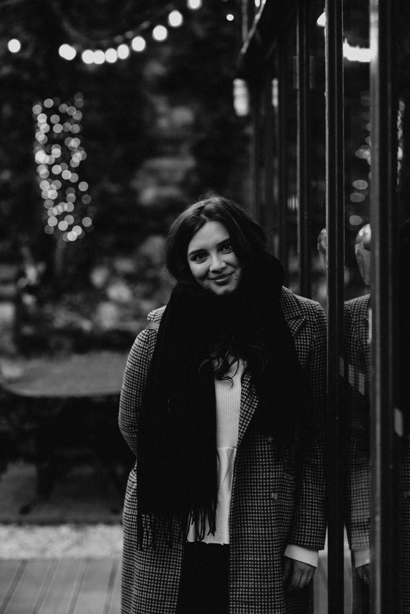 anna_es_agoston_e-session-75