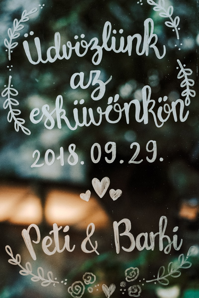 barbi_es_peter-279