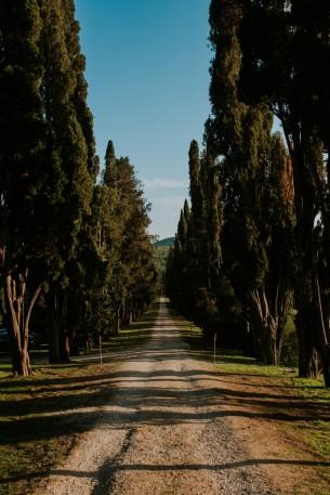 Location: Monteriggioni, Italy Date: 30th of September, 2017 Venue: Borgo Stomennano  Photographer: Zoltán