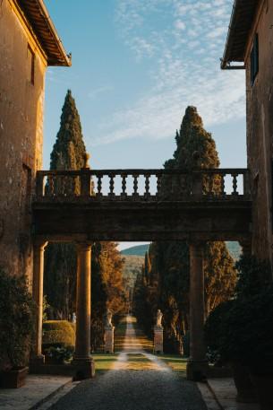 Location: Monteriggioni, Italy Date: 30th of September, 2017 Venue: Borgo Stomennano  Photographers: Daniel, Zoltan