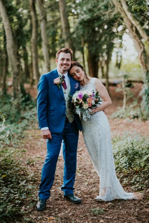 Location: Bristol, England