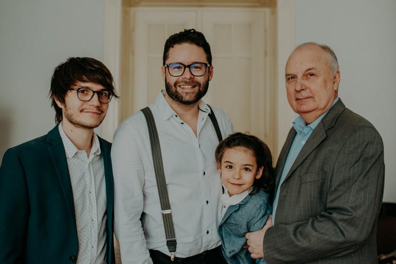 családi_fotók-52