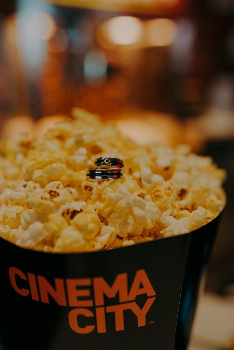 csilla_es_mark_cinema_city-12