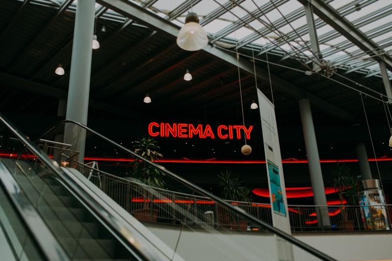 csilla_es_mark_cinema_city-1