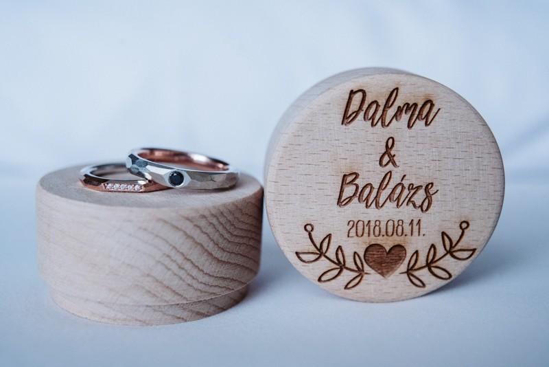 dalma_es_balazs-3