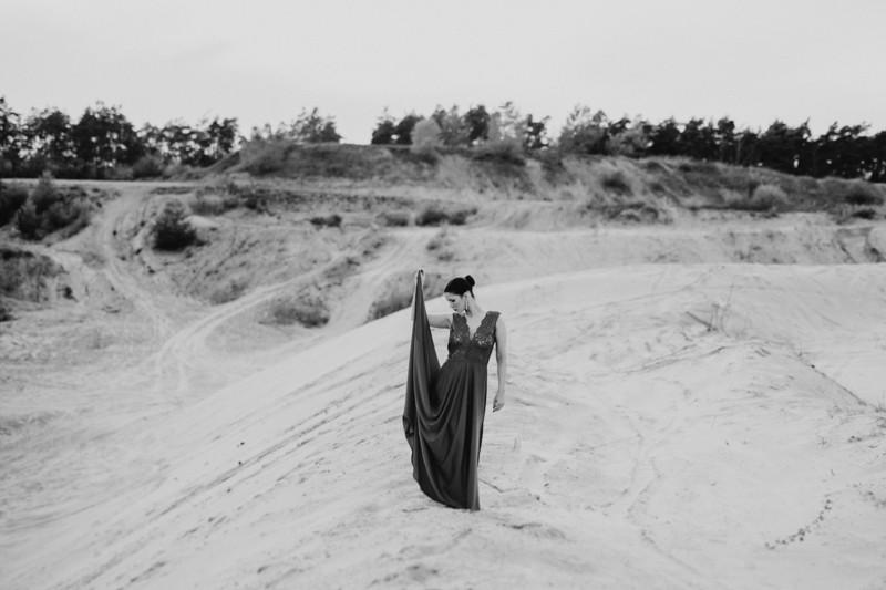 desert_rose-118