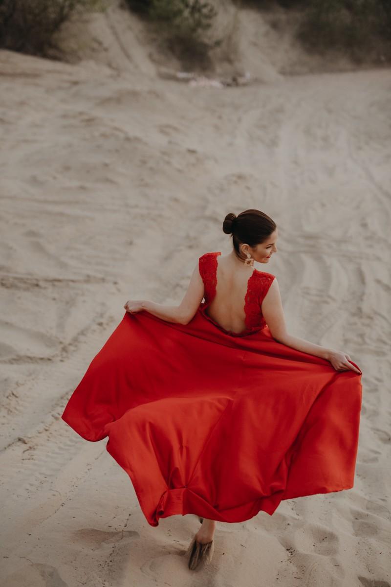 desert_rose-150