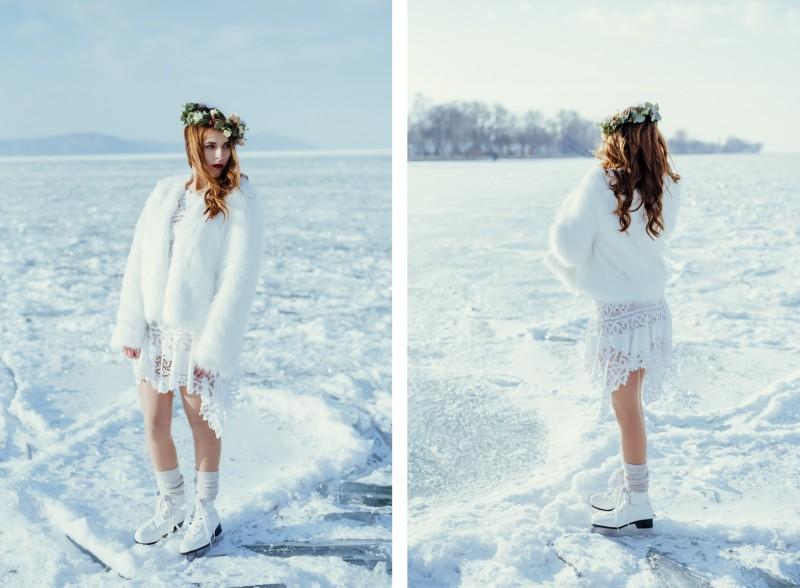 frozen-118B