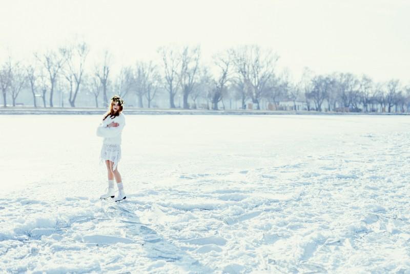 frozen-140