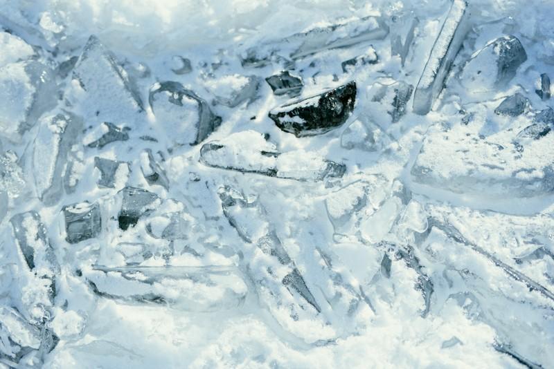 frozen-141