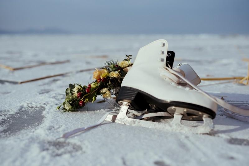 frozen-157