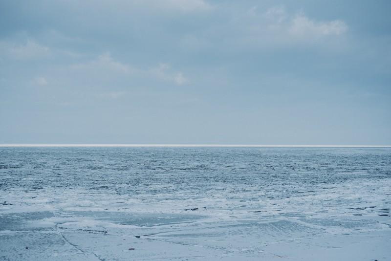 frozen-95