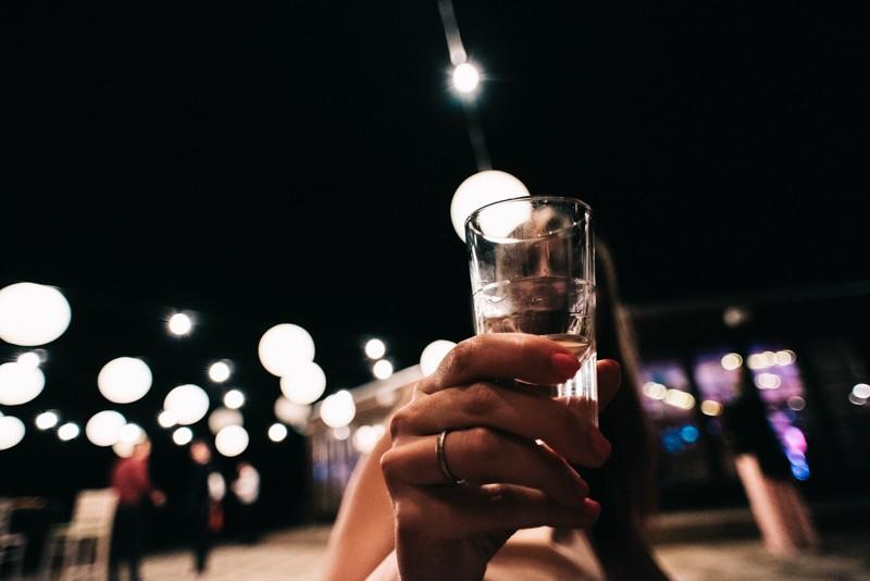 gina-and-dave-498