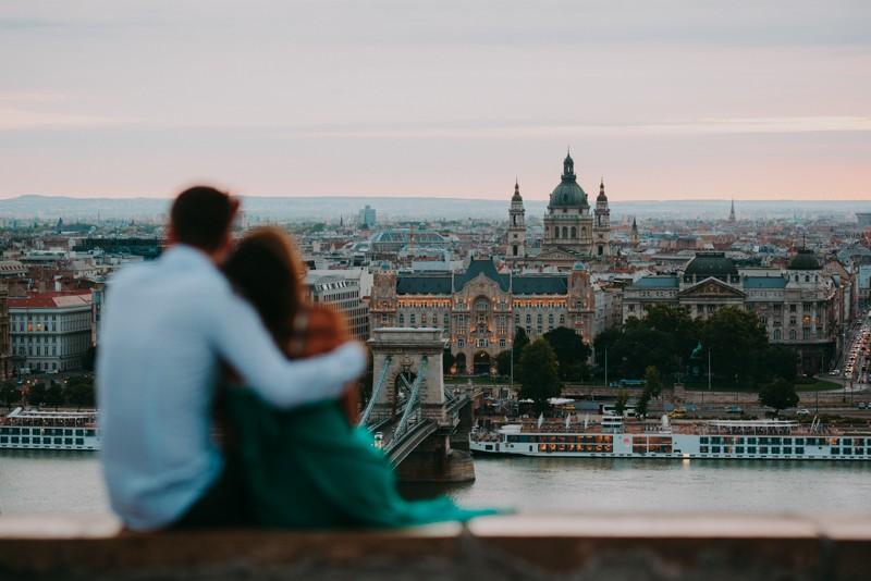 gretel_es_adam_budapest-3