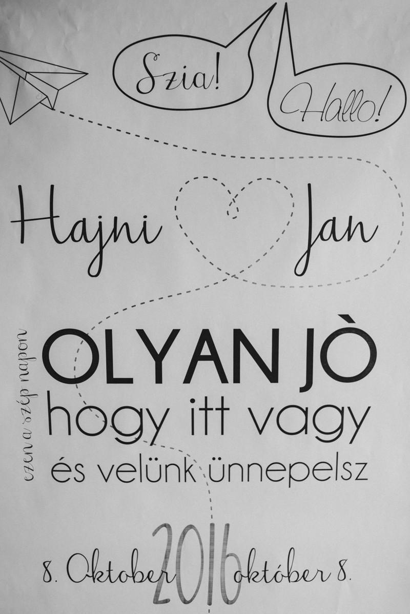 hajni-und-jan-budapest-134