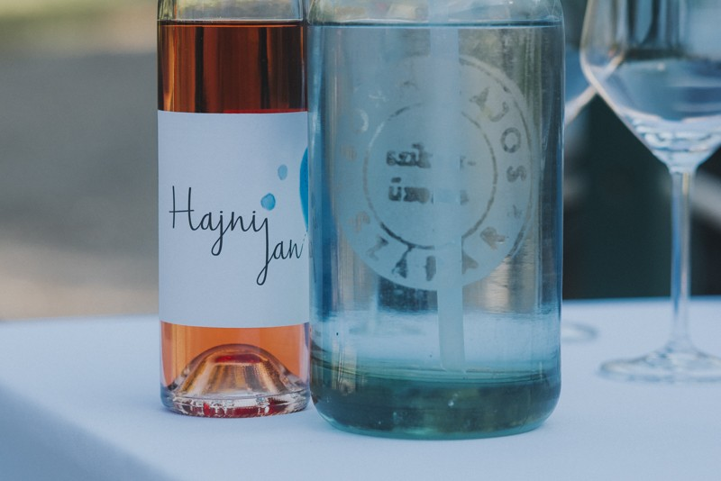 hajni-und-jan-budapest-145