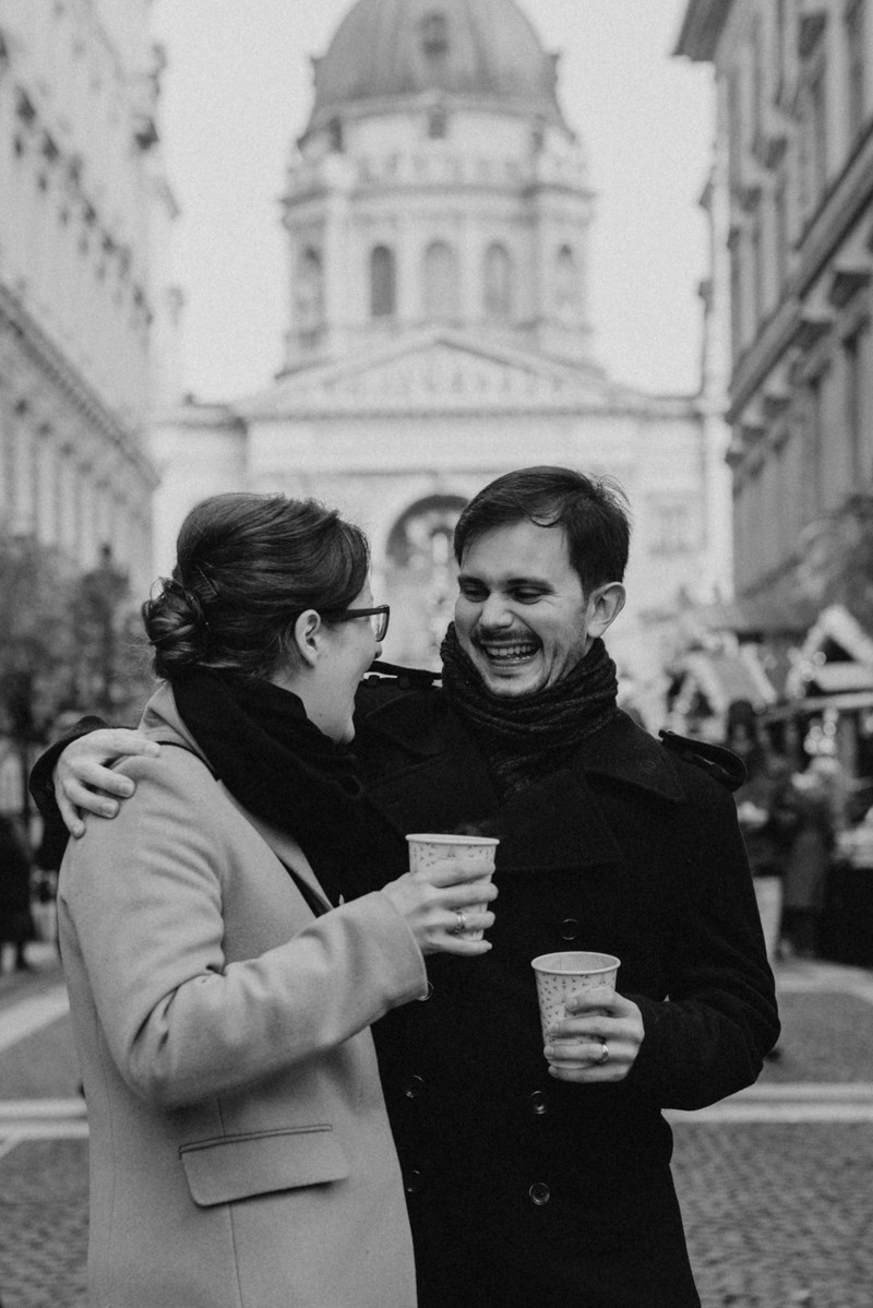 helen_joao_budapest-25