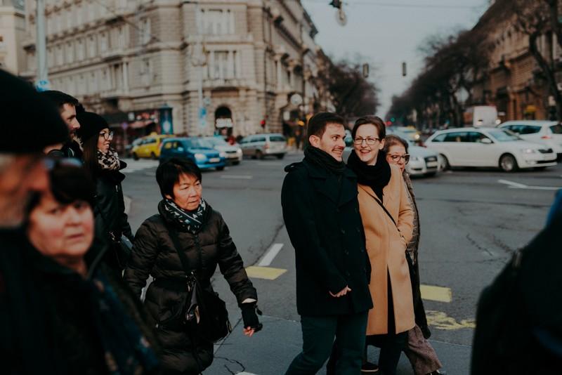 helen_joao_budapest-35