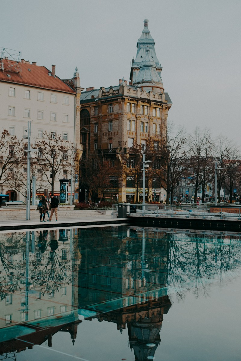 helen_joao_budapest-44