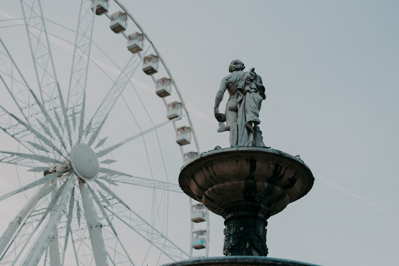 helen_joao_budapest-58