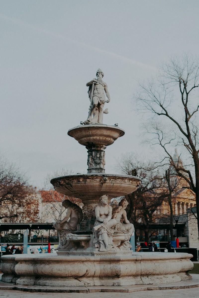 helen_joao_budapest-59