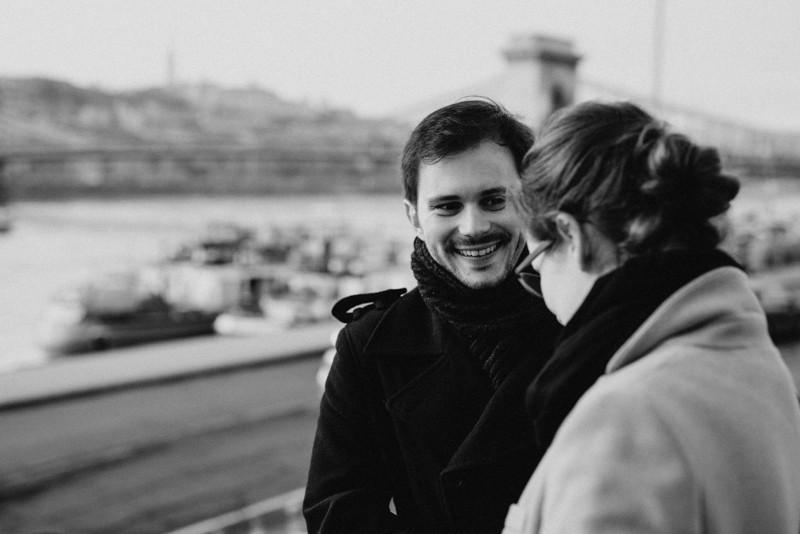 helen_joao_budapest-61