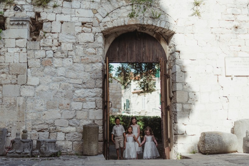 hvarwedding-croatia-destinationwedding-imaginedbysofia-adriaticwedding (12)
