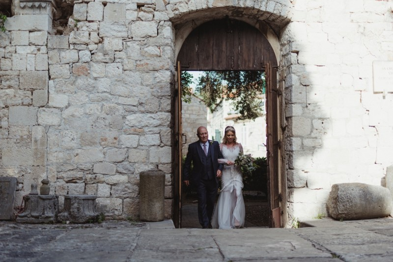 hvarwedding-croatia-destinationwedding-imaginedbysofia-adriaticwedding (13)