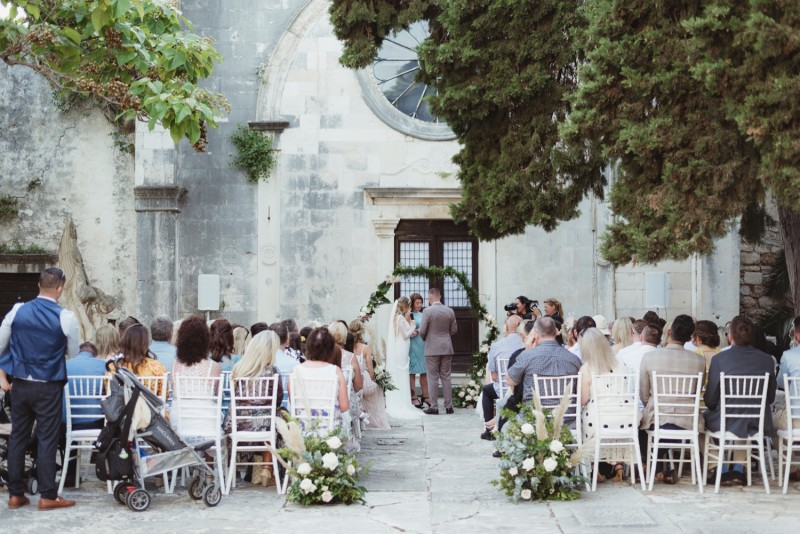 hvarwedding-croatia-destinationwedding-imaginedbysofia-adriaticwedding (14)