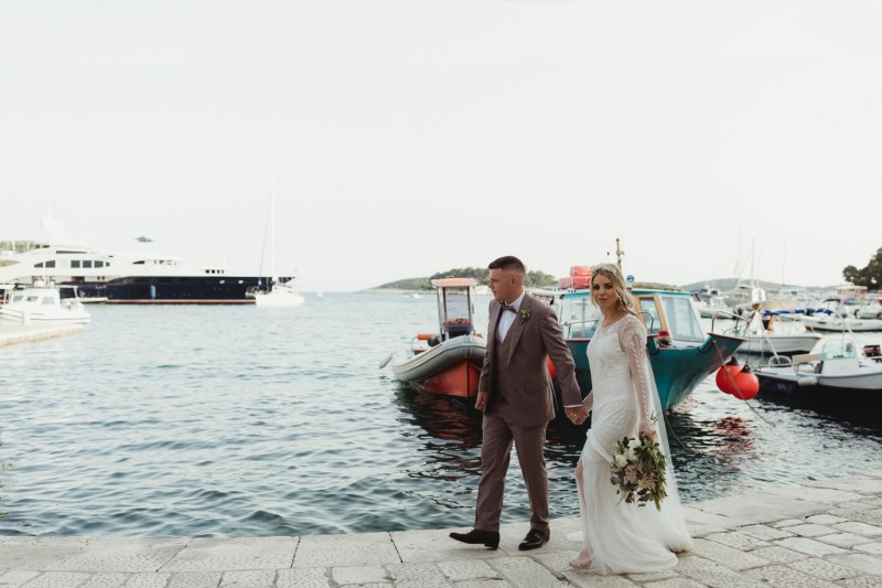 hvarwedding-croatia-destinationwedding-imaginedbysofia-adriaticwedding (21)