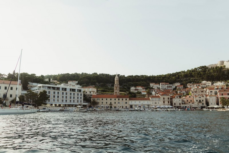 hvarwedding-croatia-destinationwedding-imaginedbysofia-adriaticwedding (22)