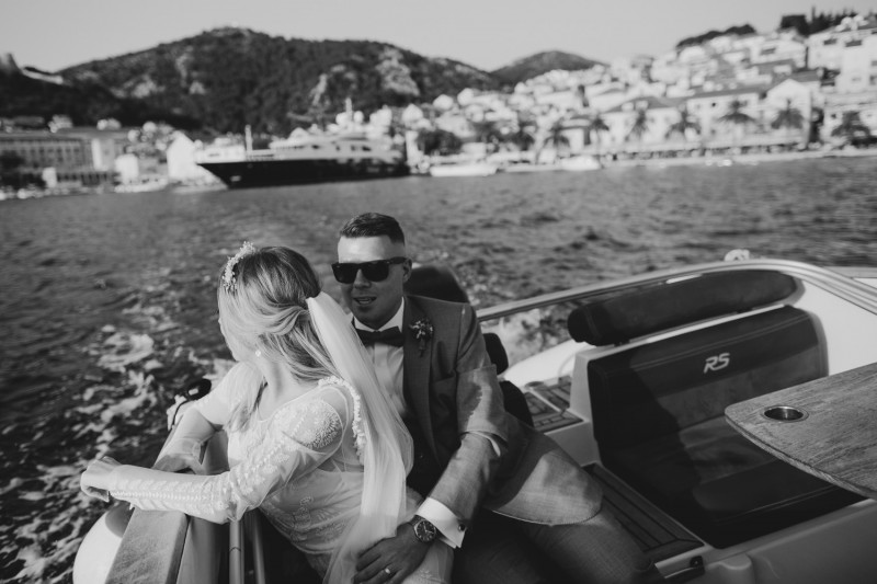 hvarwedding-croatia-destinationwedding-imaginedbysofia-adriaticwedding (23)