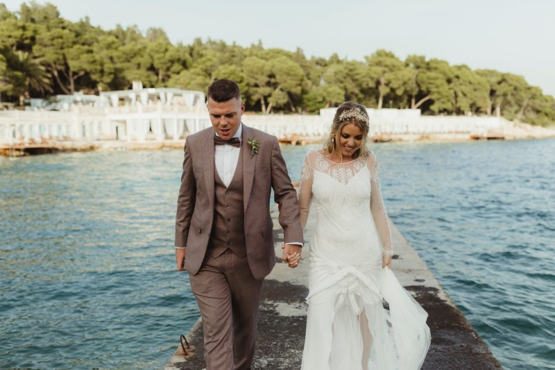 hvarwedding-croatia-destinationwedding-imaginedbysofia-adriaticwedding (25)
