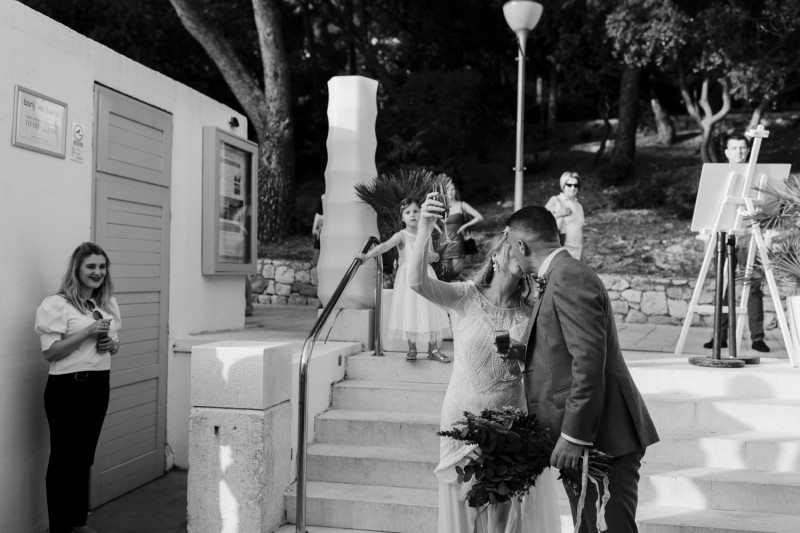 hvarwedding-croatia-destinationwedding-imaginedbysofia-adriaticwedding (26)