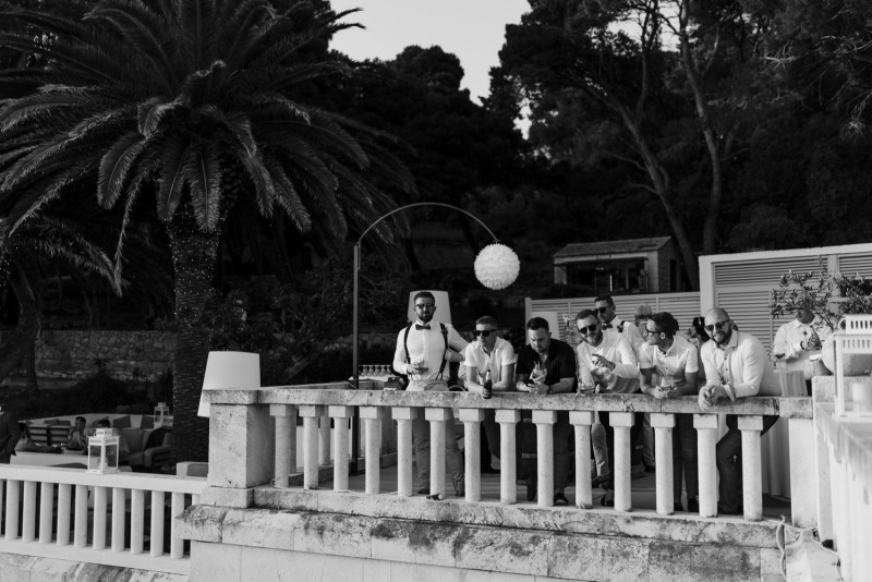 hvarwedding-croatia-destinationwedding-imaginedbysofia-adriaticwedding (27)