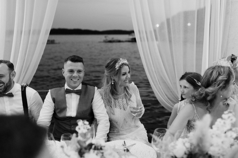 hvarwedding-croatia-destinationwedding-imaginedbysofia-adriaticwedding (30)