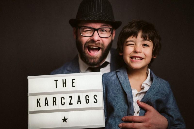karczags-42