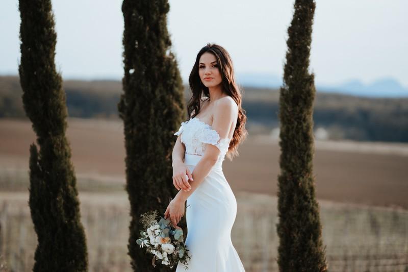 liszkay_styled_shoot_timot-124