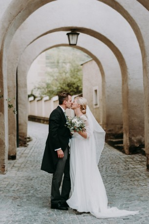 Location: Dürnstein and Spitz