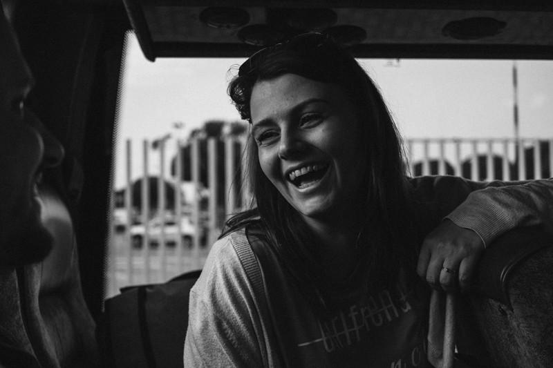 sorrento-4
