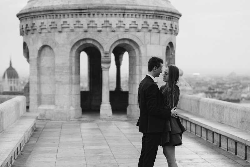 tunde_ruben_fishermans_bastion-22
