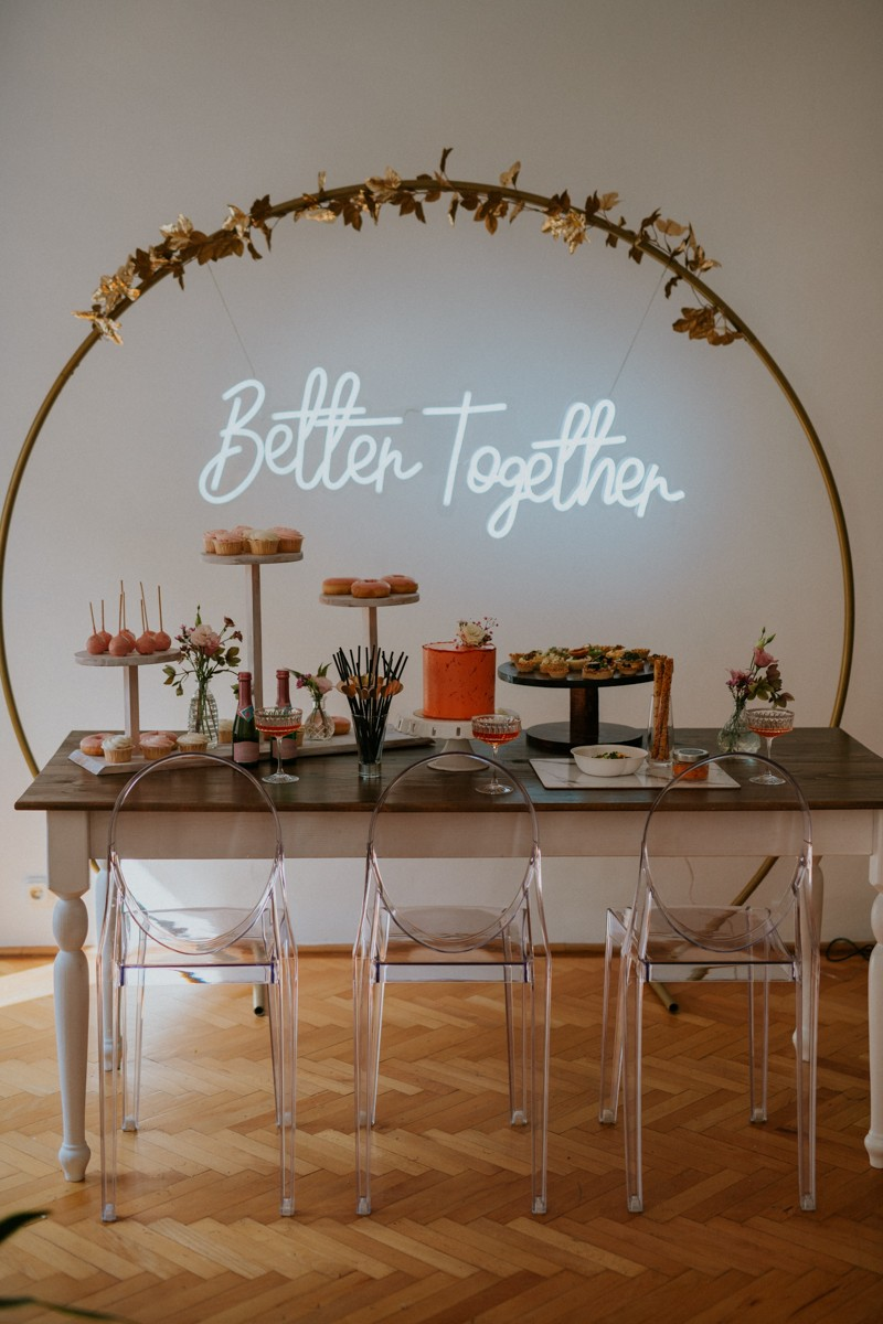 wedding_showroom_brides_and_donuts-12