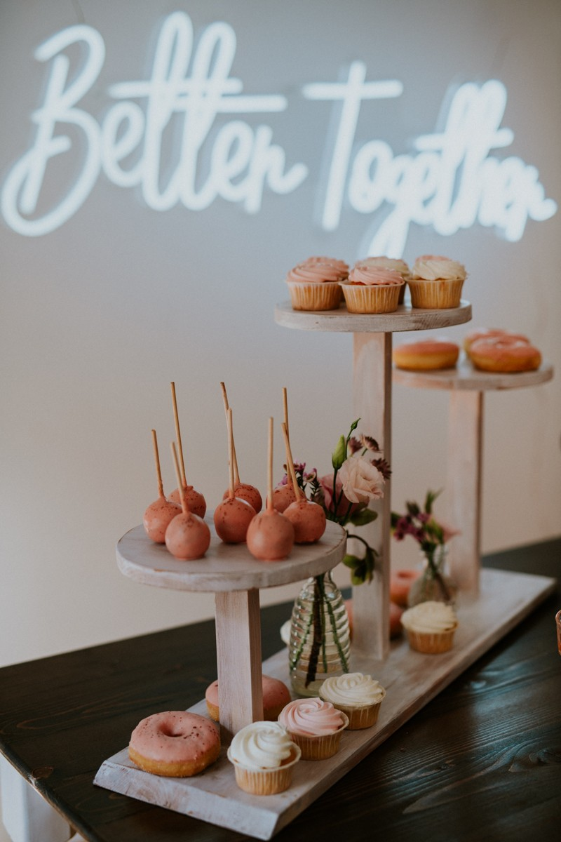 wedding_showroom_brides_and_donuts-15