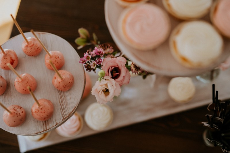 wedding_showroom_brides_and_donuts-27